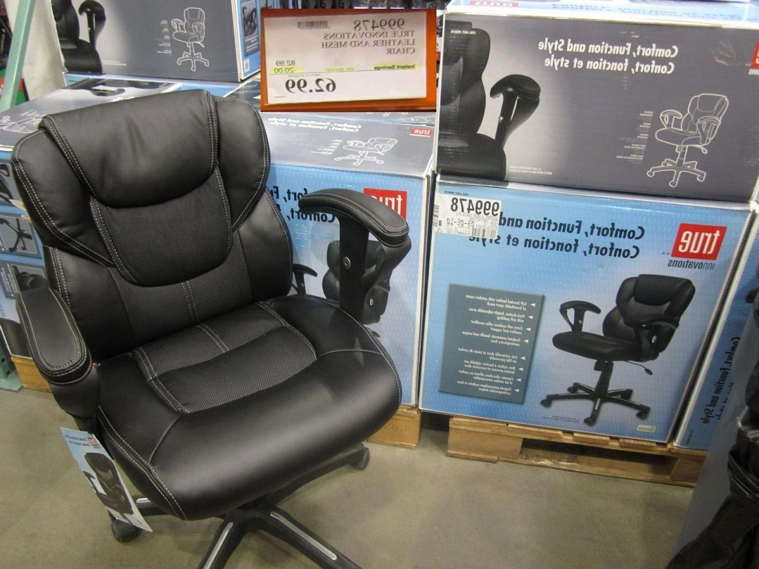 Office Chairs Costco Modern Home Furniture Check More At Http Www Drjamesghoodblog
