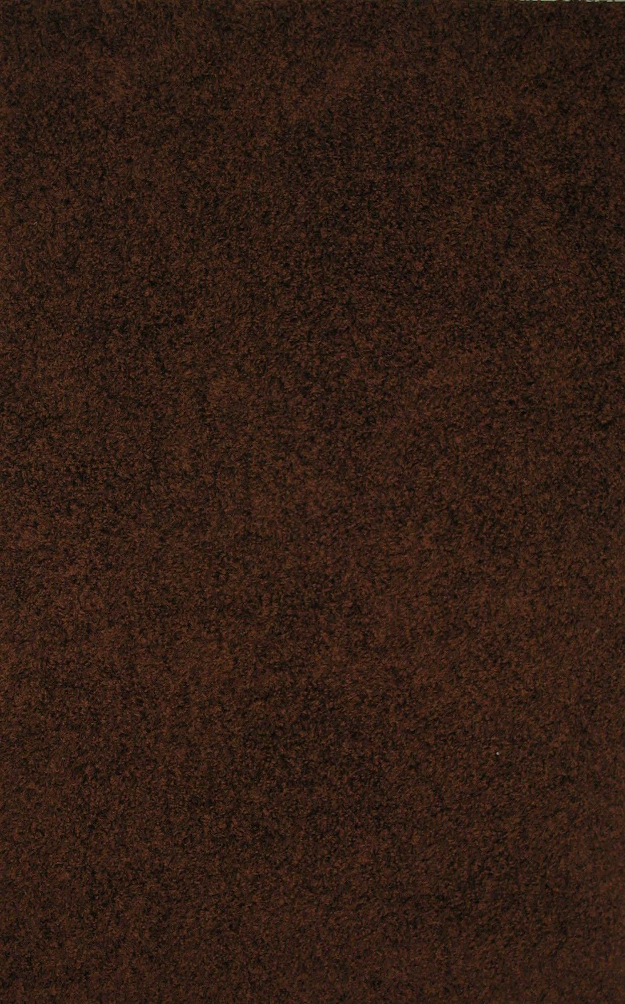 Dalyn Rug Co Casual Elegance Fudge Area Reviews Wayfair Closet 118
