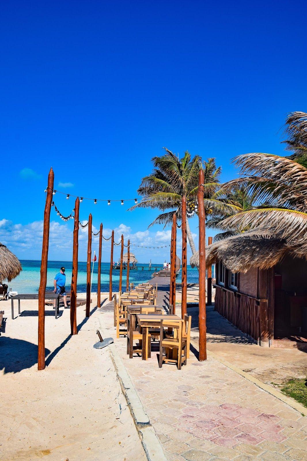 the ultimate island life mexico travel pinterest island life rh pinterest co uk