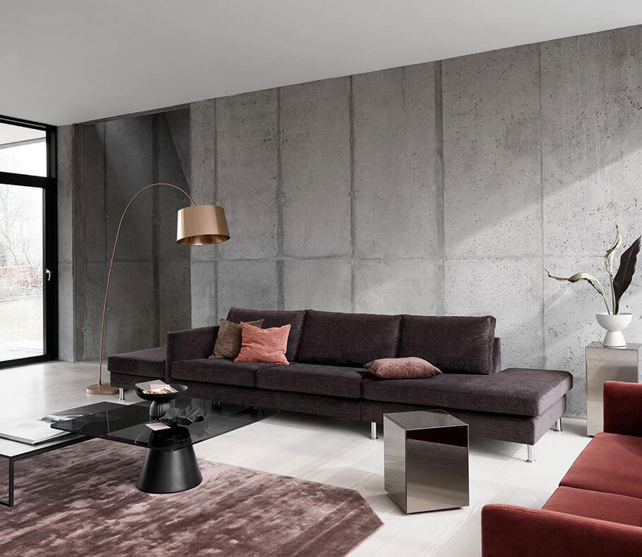 Furniture Store In Hong Kong Boconcept Sofa Design Contemporary Furniture Design Interior Design Services