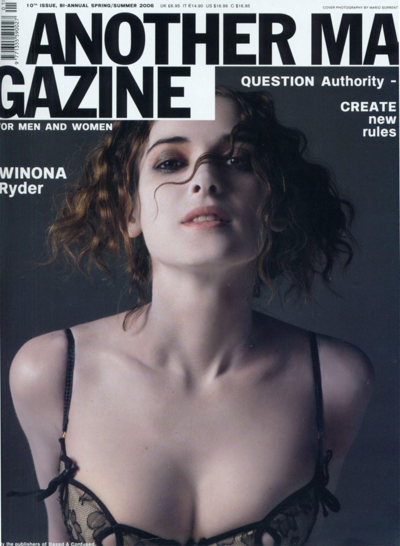 Erotica Winona Ryder naked (34 photo), Topless, Bikini, Feet, in bikini 2017