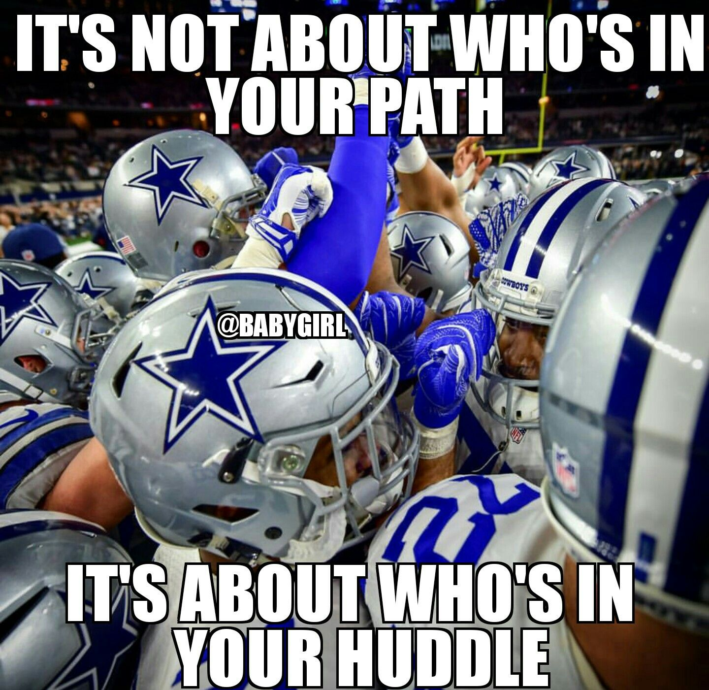 Pin By Mike Saxon On My Boys And Braves Cowboys Football Dallas Cowboys Football Dallas Cowboys Images