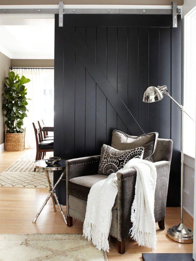 LOFT Лофт интерьеры Loft luxury Pinterest
