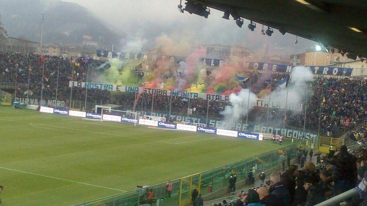 Atalanta-Chievo: Forventede startopstillinger!