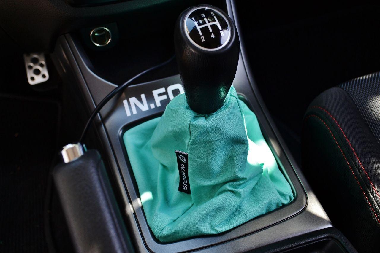 Tiffanys Diamond IN.FOCUS clothing Jeep wrangler girly