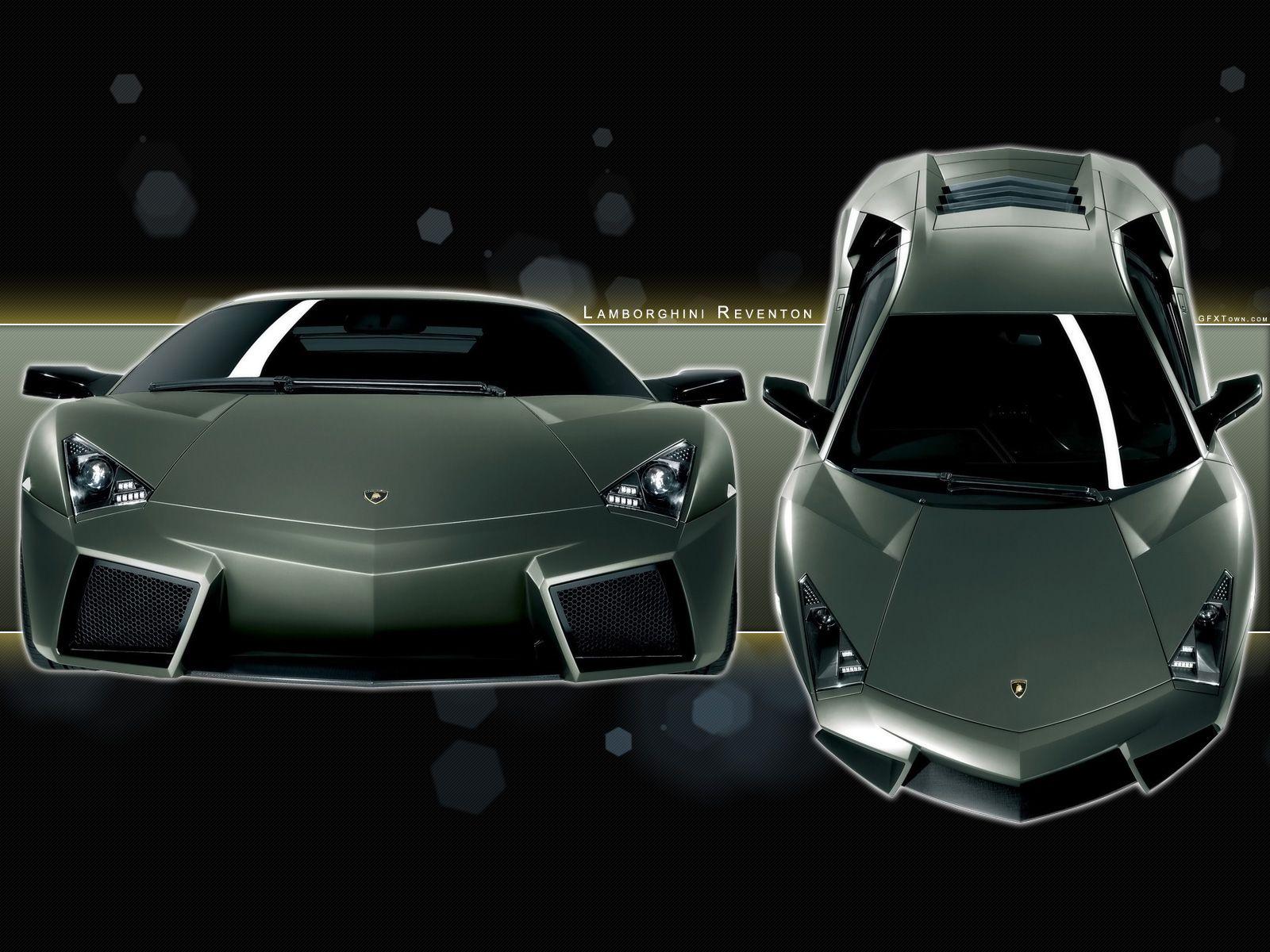 Top Wallpaper High Resolution Lamborghini Aventador - 360d7b788e5b849c85036f34692af328  You Should Have_94434.jpg
