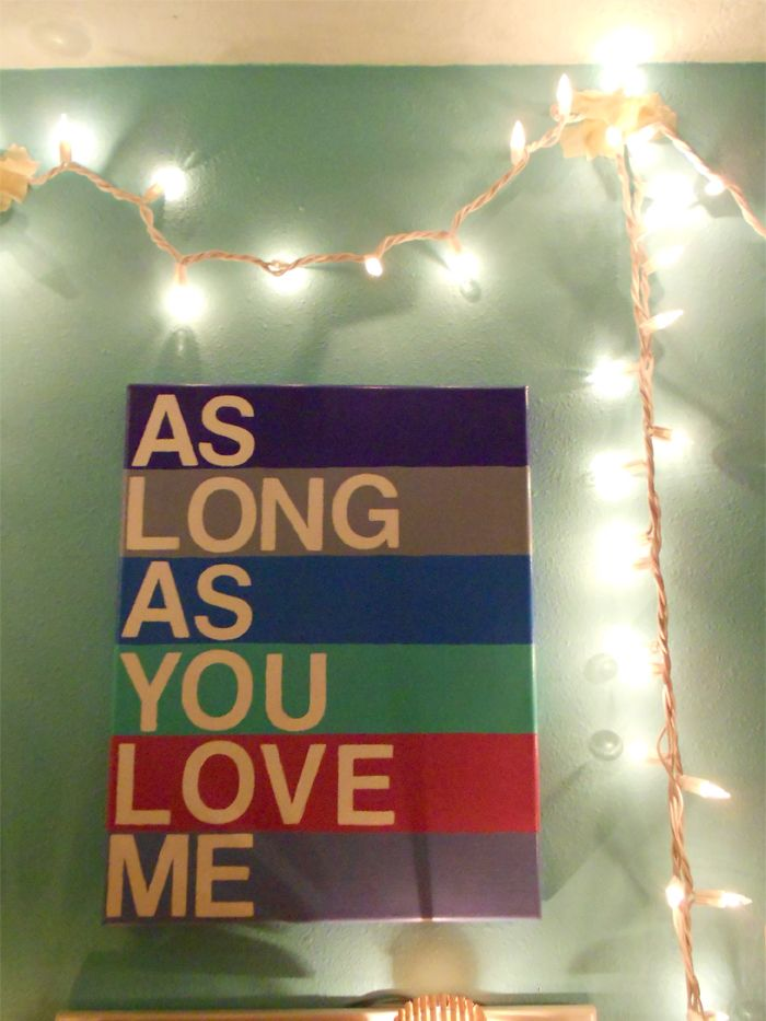 Lyric fa la la justin bieber lyrics : As Long As You Love Me Lyric Drawing by samonstage on Etsy ...