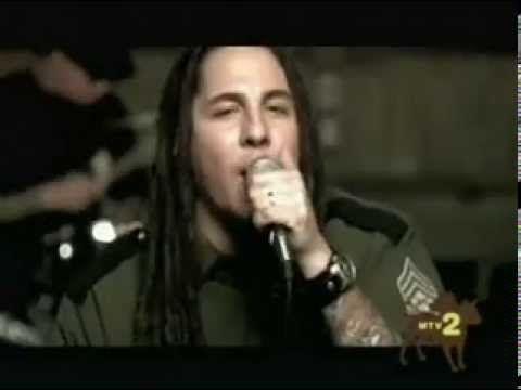 P O D Goodbye For Now Subtitulado Al Espanol Rock Cristiano Bandas De Rock Canciones