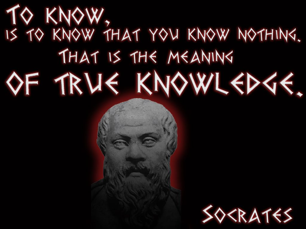 Philosophers Quotes On The Meaning Of Life Socrates Quotethemis711.deviantart  Quotes To Love