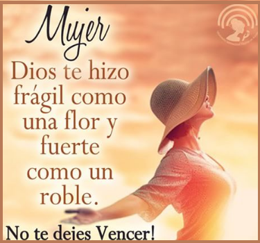 Pin On Imagenes De Mujeres Con Frases