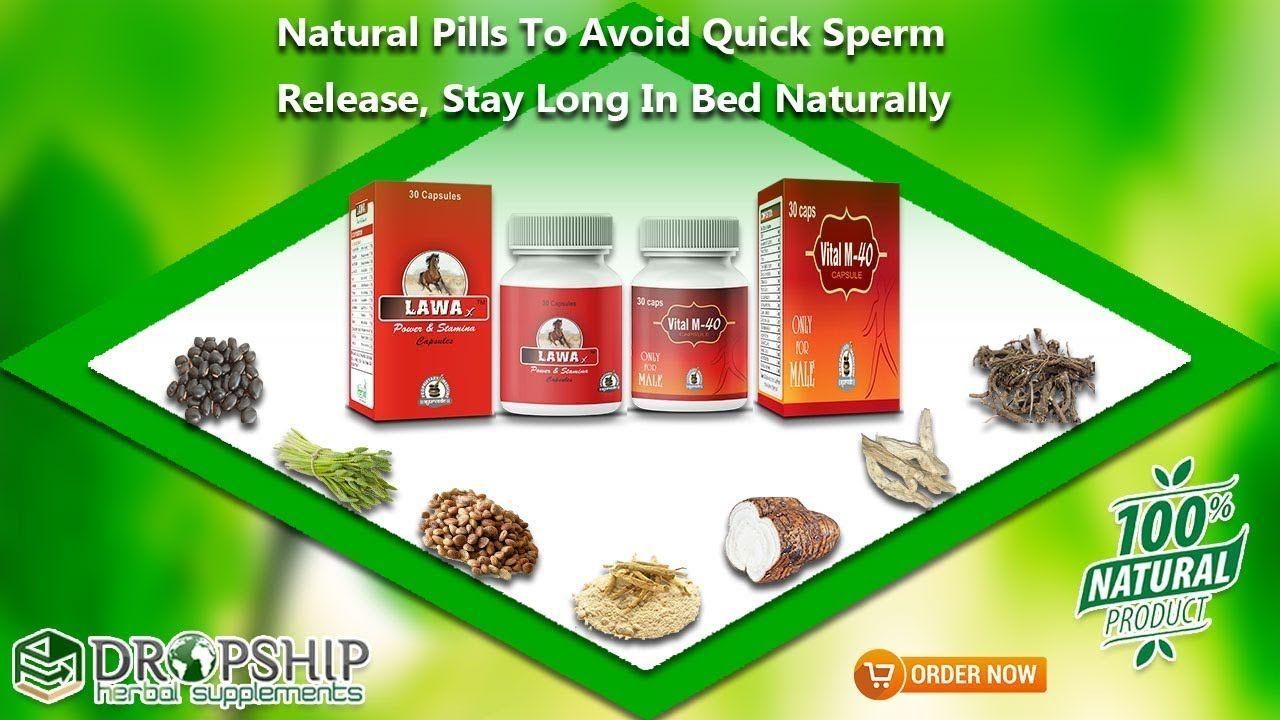 Pin on Men Libido Treatment