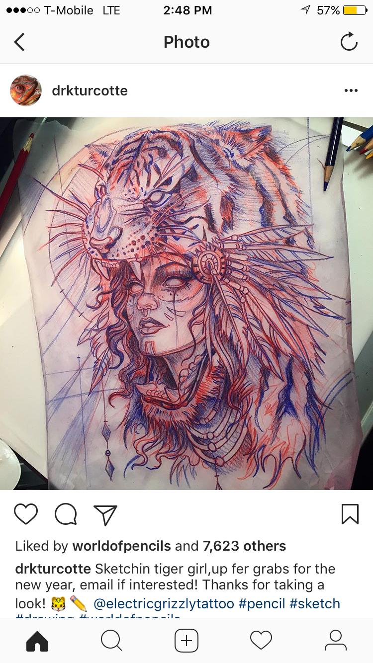 Pin by kristina soler on tattoos pinterest tattoo