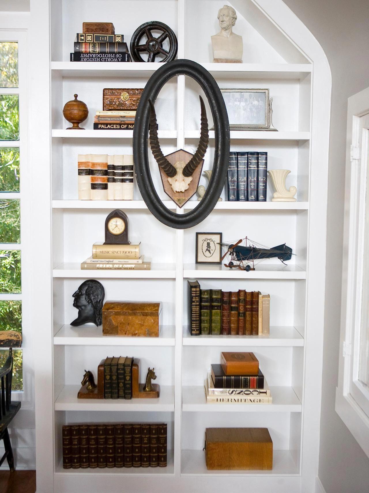 ways to bring americana style home interior design styles and color schemes for decorating hgtv interiordesignstylesandideas also rh pinterest