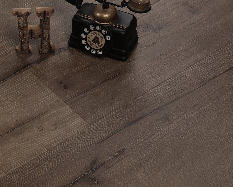 Alexandra Collection Bleached Pine 253 2 Vinyl Flooring Flooring Store Vinyl