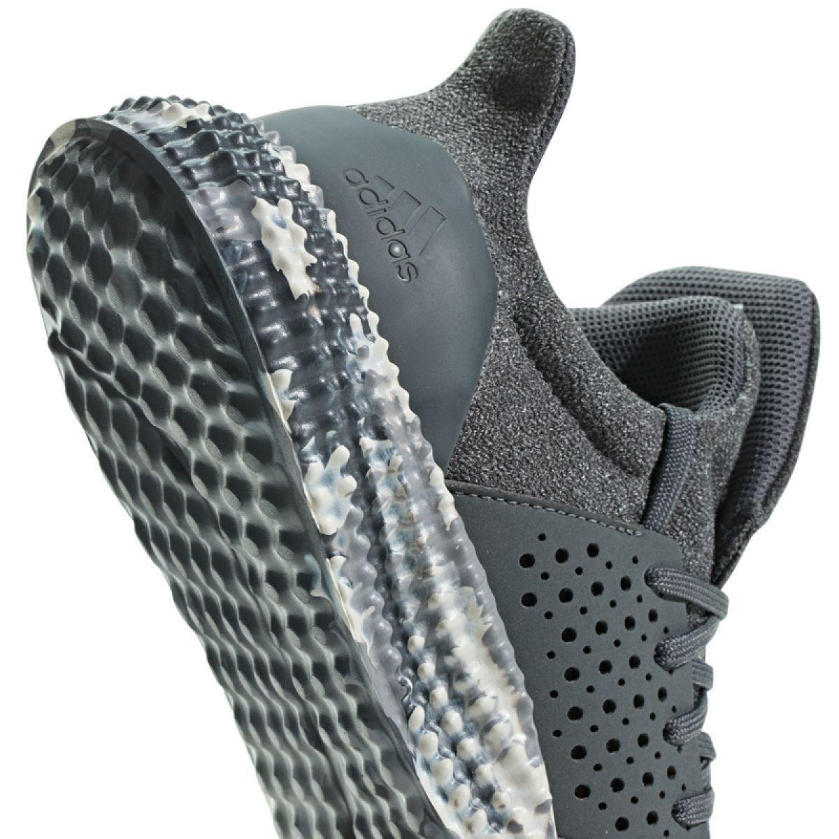 sklep szeroki zasięg tania wyprzedaż usa Szare Buty adidas Athletics 24/7 Tr M BD7228 | Sportowe ...