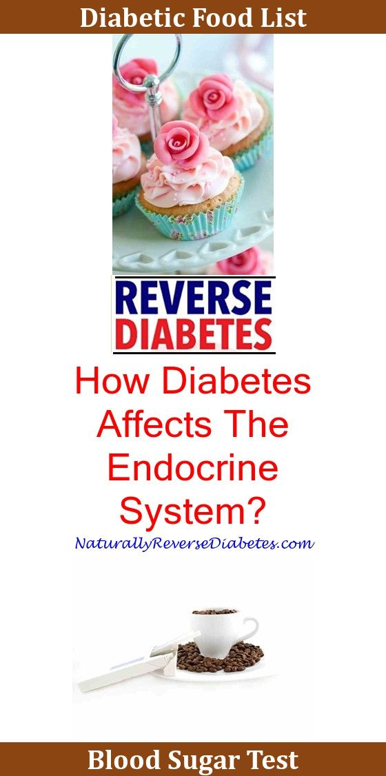 what is a diabetic diet diabetes mellitus type 1 reversing diabetes naturally 30 days high blood sugar normal blood sugar level what causes diabete