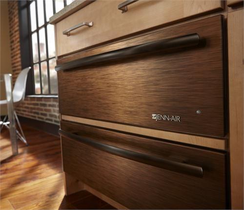 Jenn Air Oiled Bronze Google Search Warming Drawersfloor