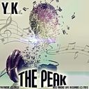 YK - The Peak Hosted by YoungKillaTheKing - Free Mixtape Download or Stream it