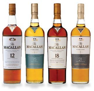 the macallan - Google Search