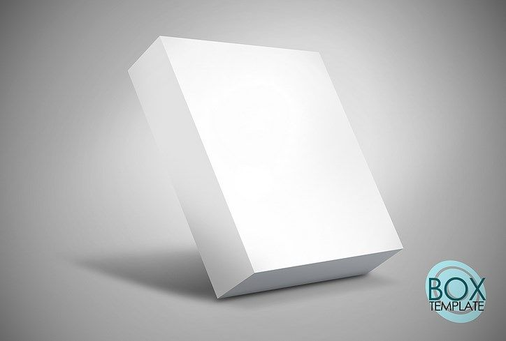 paper box template psd download free psd files mock up