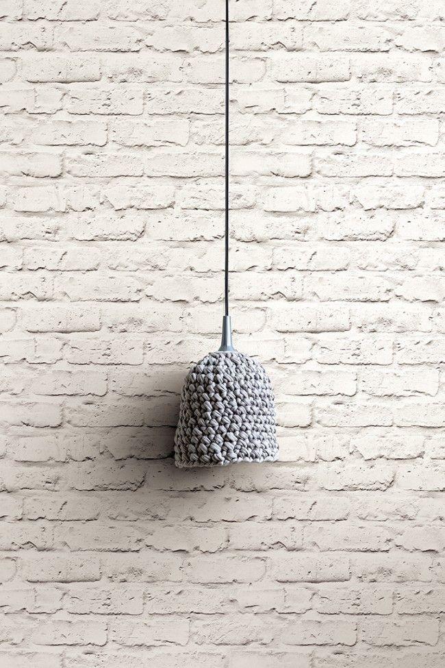 Behang SD 3701 – Hooked On Walls – Splendour uit Splendour van het - NuBehangen.nl