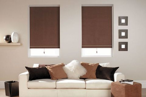 curtain | eyelet curtain | wave curtain | roller blinds | roman blind  | curtain rod | timber blinds | venetian blinds | supplier curtain | zebra blinds | curtain motorized| roller blind motorized | c