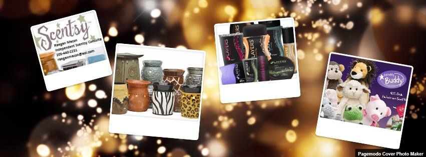 Whats holding you back! Order your Scentsy today or sign up to sell for just $99! https://skinnyscents.scentsy.us