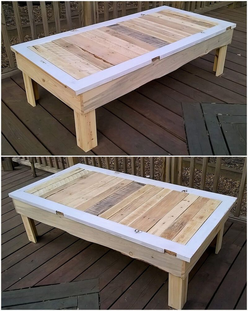 Outstanding Diy Ideas For Pallet Furniture Projects And Plans In 2019 Andrewgaddart Wooden Chair Designs For Living Room Andrewgaddartcom