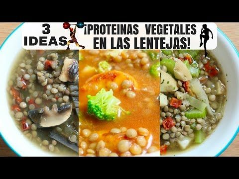 Youtube con vegetales pinterest youtube forumfinder Images