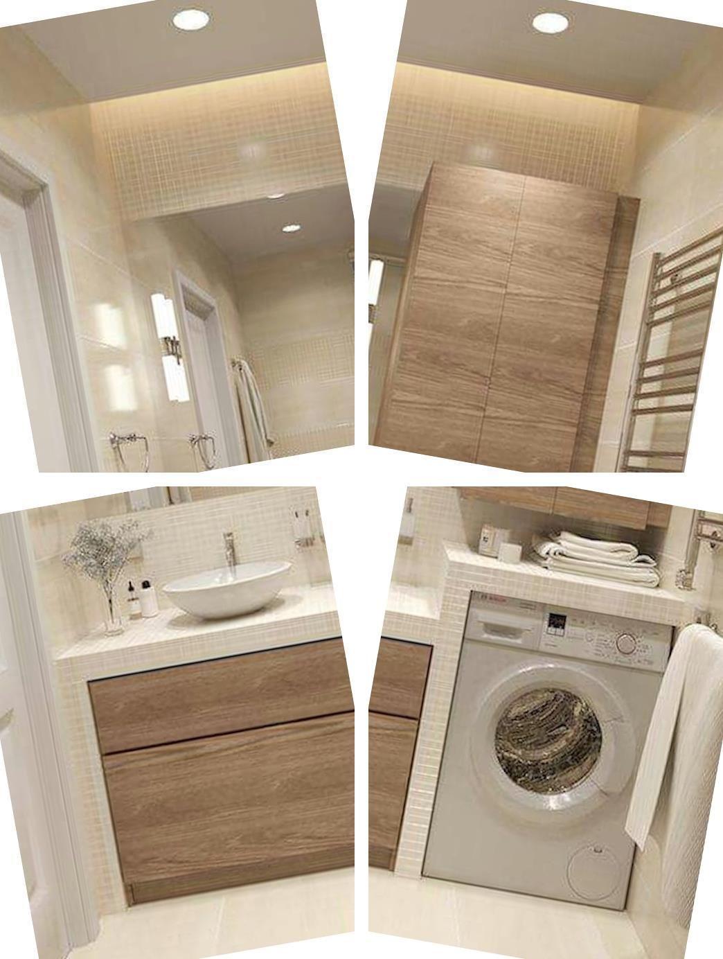 Bathroom Decoration Items Bathroom Accessory Kit Green And Grey Bathroom Accessories Bathroom Decor Fancy Bathroom Gray Bathroom Accessories