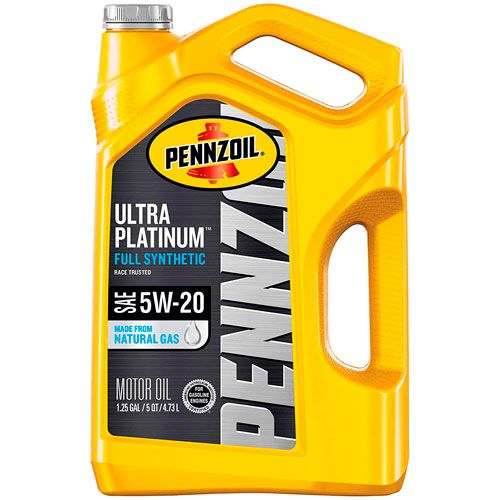 Pennzoil Ultra Platinum Full Synthetic Motor Oil 5w 20 Looking For More Information To Buy Best Engine Oil For Honda Acc Synthetic Oil Motor Oil Platinum