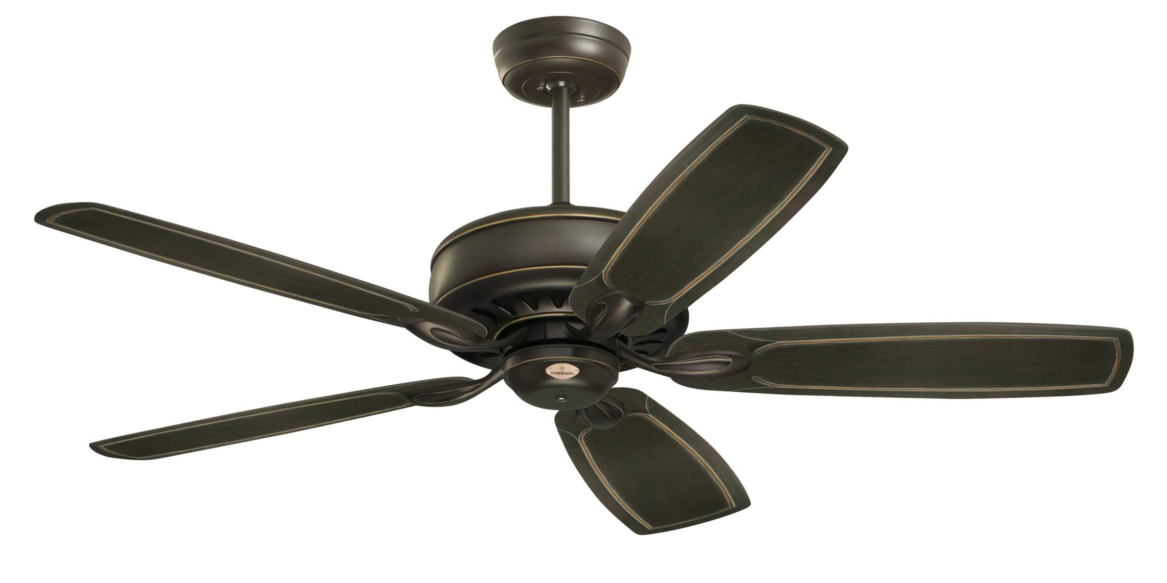 128 best Traditional Ceiling Fans images on Pinterest