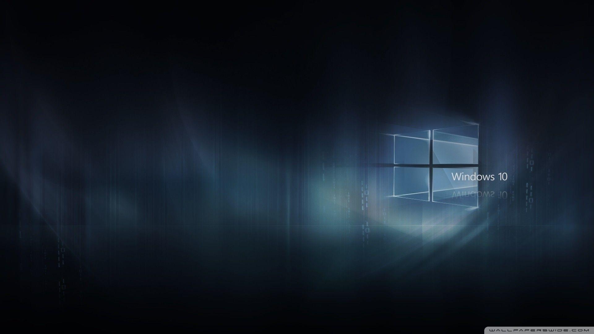 14 Windows 10 Wallpaper Hd 1920x1080 Download 2k Wonderful Images Fondos Pantalla Windows 10 Fondo De Pantalla De Inconformista Windows 10