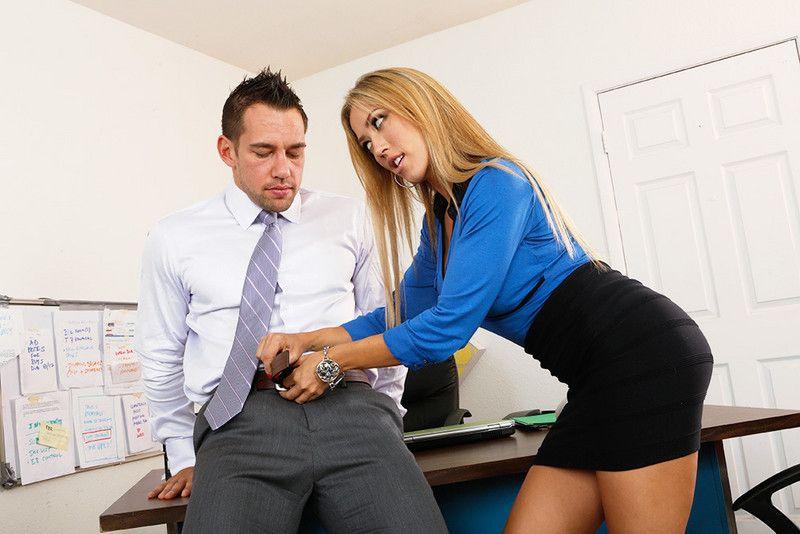 naughty capri cavanni gets fucked in the office women are hot pinterest capri. Black Bedroom Furniture Sets. Home Design Ideas