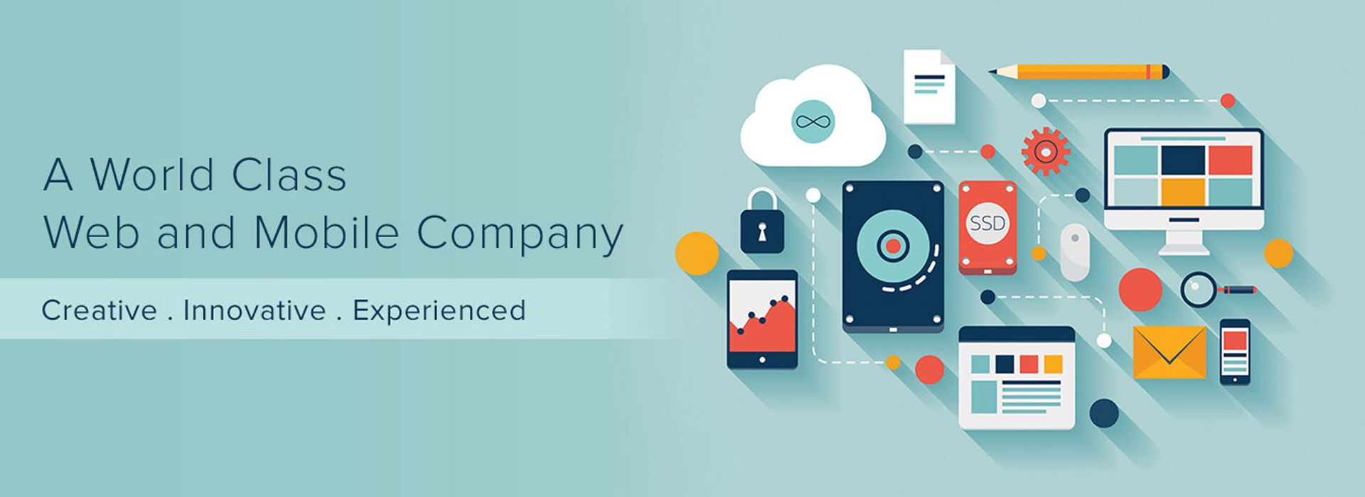 App Web Studios is an Emerging Company in the field of Mobile Apps ...