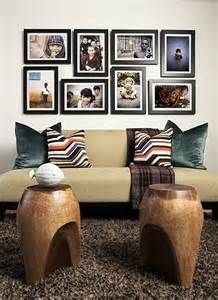 should i put family photos on my livingroom wall - - Yahoo Image Search Results