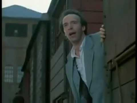 A Vida E Bela Trailer 1997 Fictional Characters All About Me