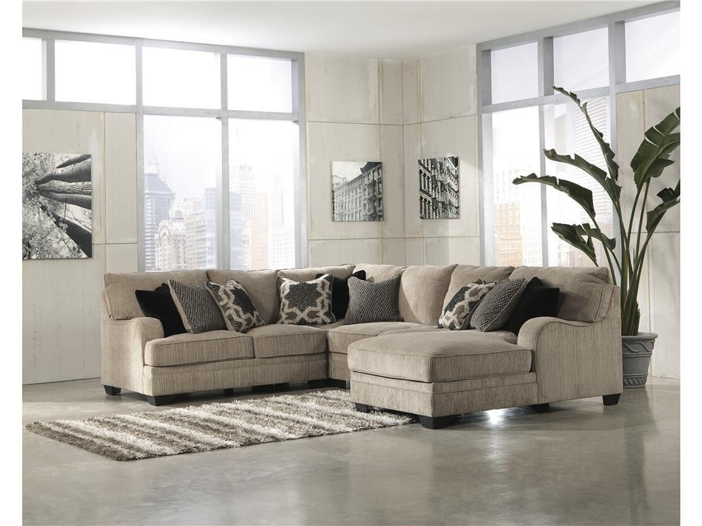#livingroom #furniture #furnishings #Saugus #CanyonCountry #Valencia # SantaClarita #Saugus
