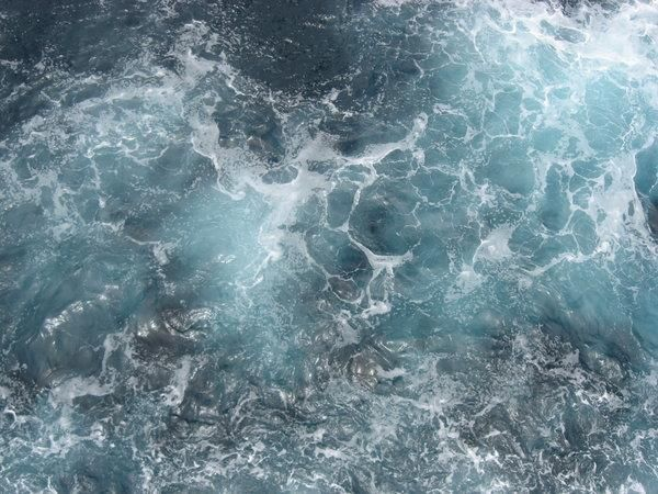 seamless lake water texture. Exellent Texture Foam Sea Water Texture With Seamless Lake