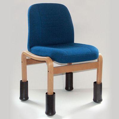 Sofa Leg Extenders Sofa Risers Furniture Bed Riser