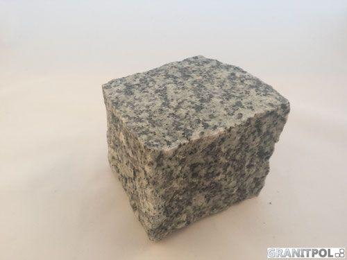 pflastersteine aus granit in bayern g nstig kaufen bodengestaltung pinterest. Black Bedroom Furniture Sets. Home Design Ideas