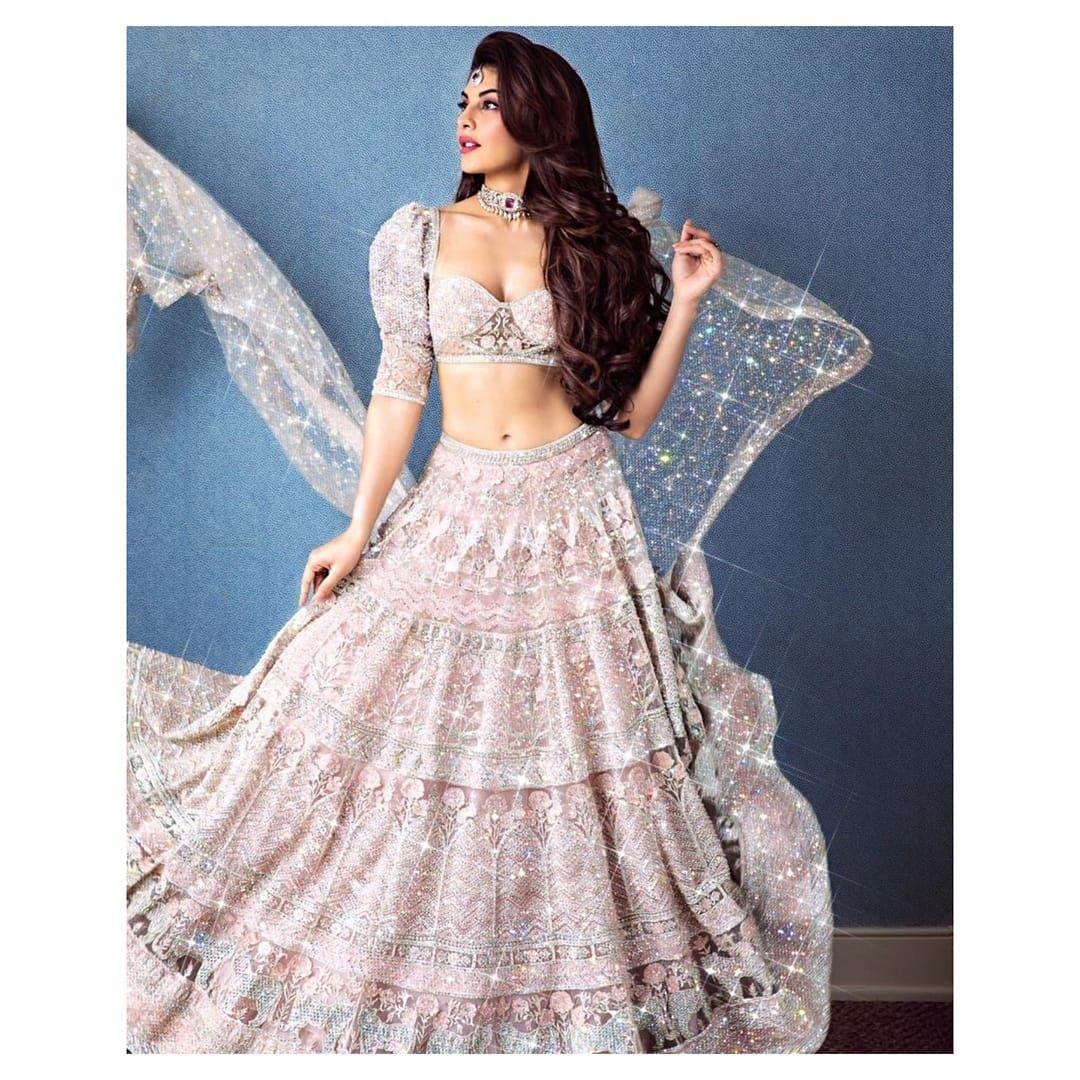 410 Indian Wedding Fashion Ideas Indian Wedding Fashion Indian Bridal Indian Bridal Dress