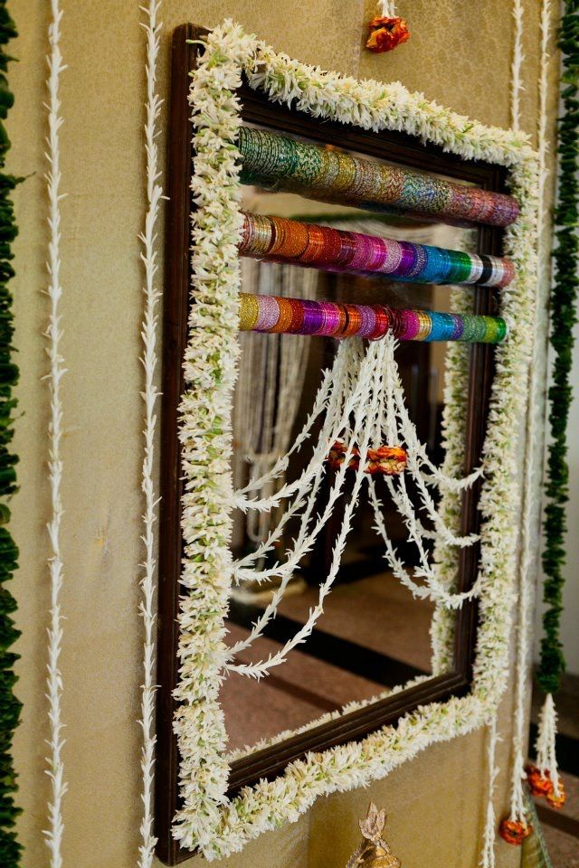 South Indian Baby Shower Decorations : south, indian, shower, decorations, Shower, Decoration, Indian, Decorations,, Vintage
