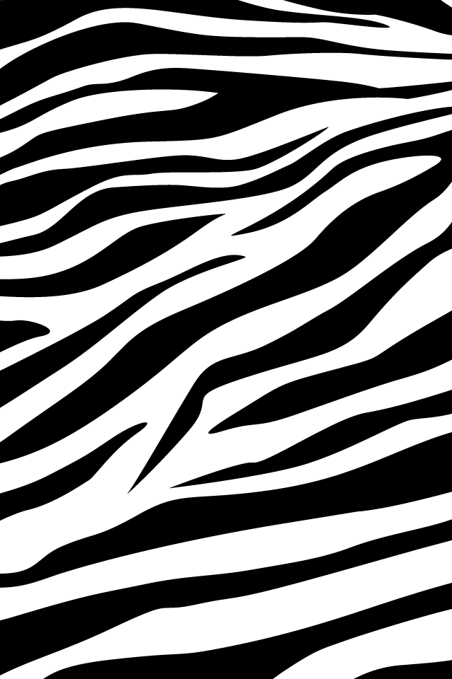 Pin By Breanna On Paper For Walls Zebra Print Wallpaper Animal Print Wallpaper Zebra Wallpaper