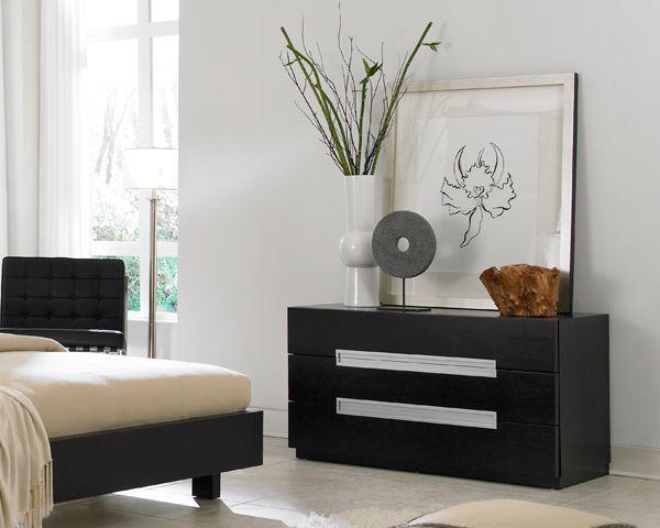 Carlow Wenge Dresser http://bit.ly/KYh2Di