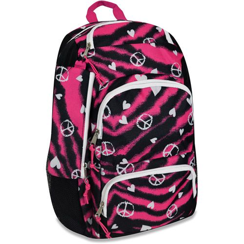 girls backpacks - Google Search   Tatum's stuff   Pinterest ...