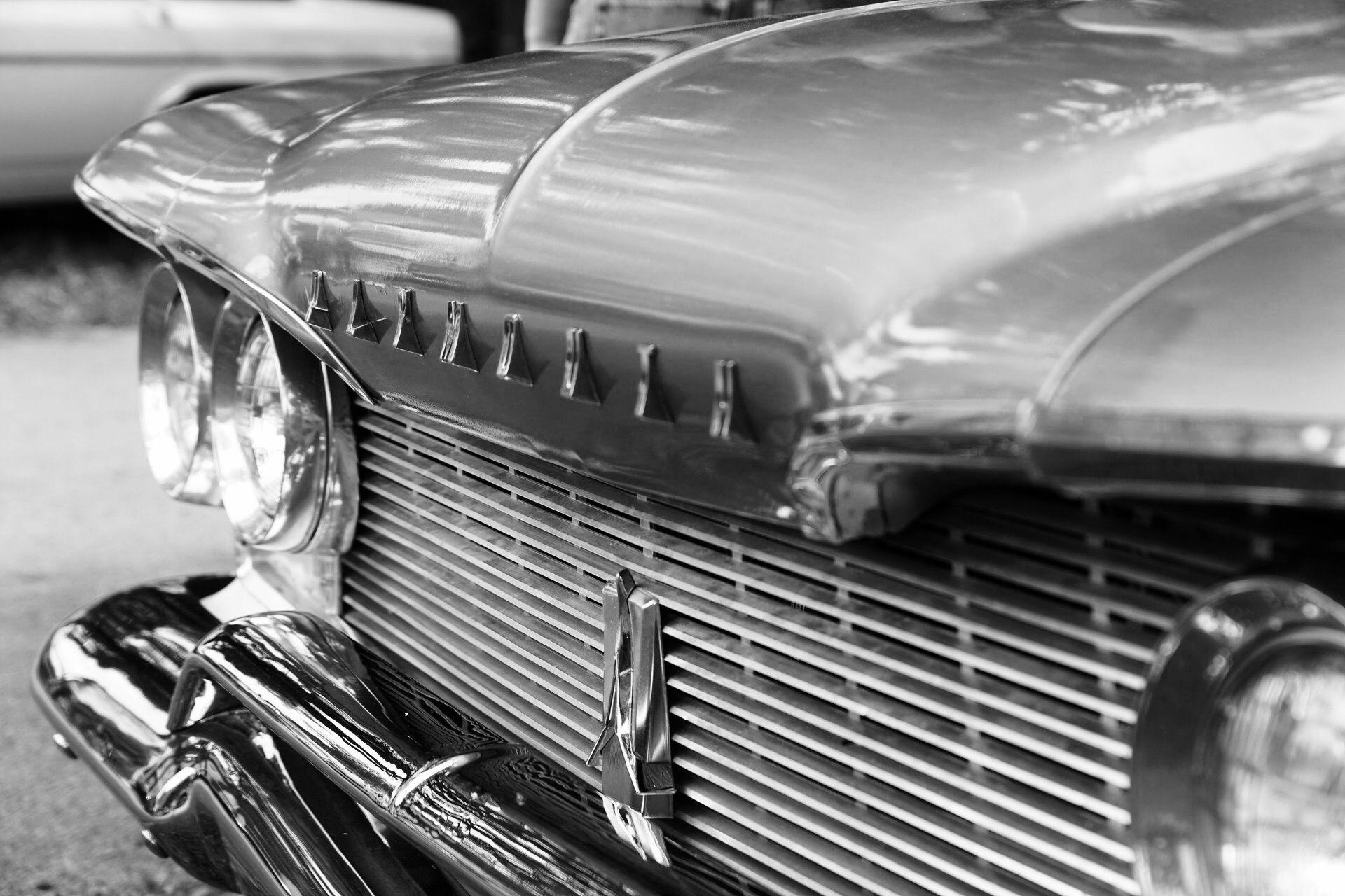 Pin von Dirk auf Automobile