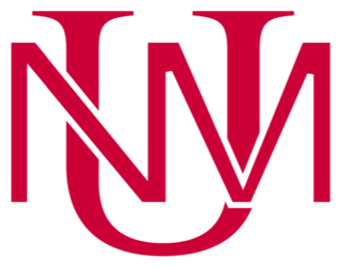 Image result for new unm logo