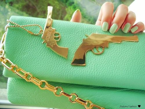 Josh V purse