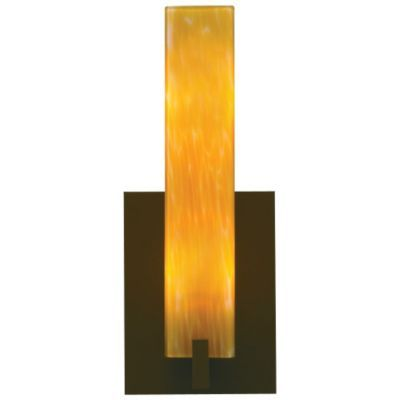 Cosmo Wall Sconce By Tech Lighting At Lumens Com Tech Lighting Sconces Wall Sconce Shade